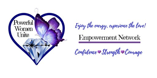 Powerful Women Unite Networking Event-October 28th