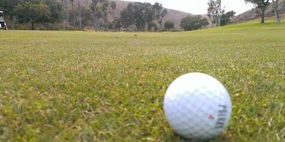 1st Annual Speak Their Names Golf Tournament