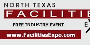 North Texas Facilities Exposition
