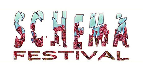 SCHEMA Festival 2019 tickets
