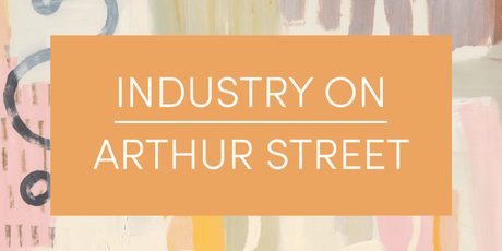 Lumen8 Architectural Lighting Industry On Arthur - 2019 tickets