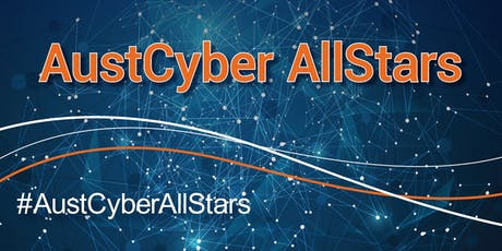 AustCyber AllStars: Brian David Johnson in conversation with Michelle Price tickets