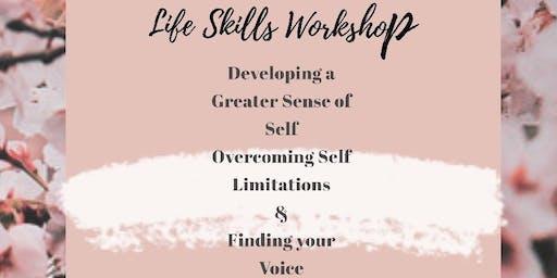 Life Skills Workshop