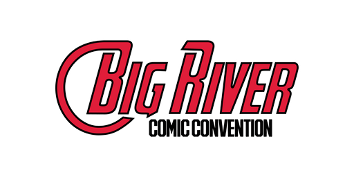 Big River Comic Convention 2020