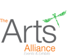The Arts Alliance logo