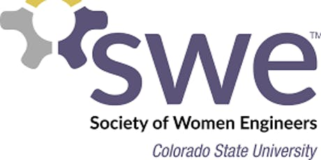 CSU Society of Women Engineers-Evening with Industry (STUDENTS ONLY) tickets