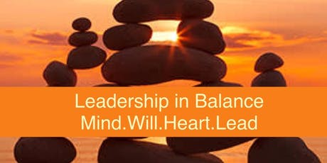 Fixing Your Leadership Hum! - An Executive Mastermind Breakfast Session tickets
