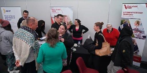 Understanding Apprenticeships & Traineeships