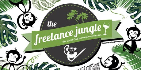 Spring Fling by the lake for Newcastle freelancers tickets