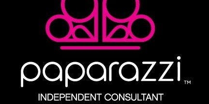 Papparazzi Pop Up Shop