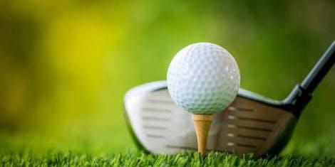 Mental Mates Golf Day