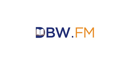 DBW FM