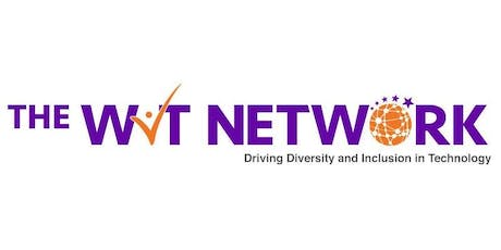 The WIT Network Fall Luncheon - Montreal tickets