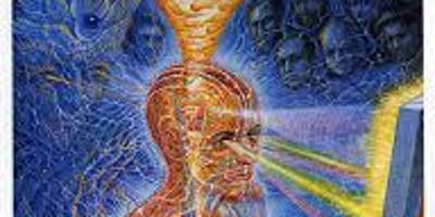 KineticEnergy™ Metaphysical Channeling 101