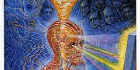 KineticEnergy™ Metaphysical Channeling 101 tickets