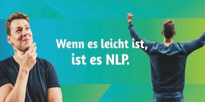 NLP BASIC - Hamburg