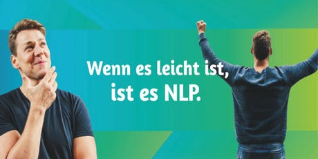 NLP BASIC - Hamburg Tickets