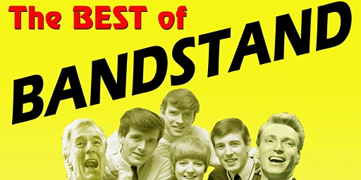 The Best of Bandstand