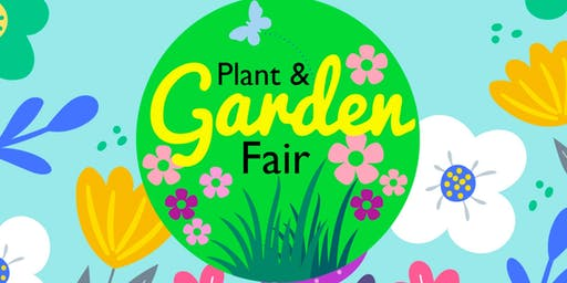 Illawarra Plant & Garden Fair