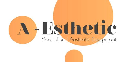 Spa Owners & Aestheticians Event - San Diego