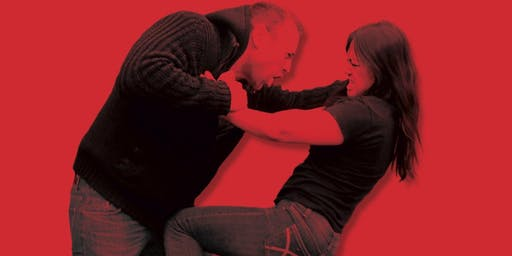 Self-Defence Essentials Workshop - Alexandra (Sun 13 Oct 2019)