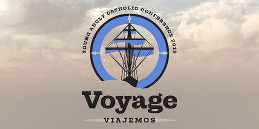 Young Adult Catholic Conference 2019