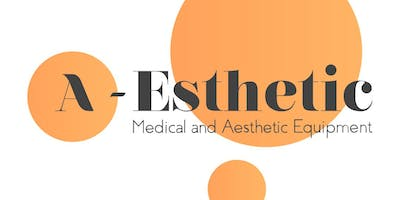 Spa Owners & Aestheticians Event - Dallas