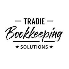 Tradie Bookkeeping Solutions logo