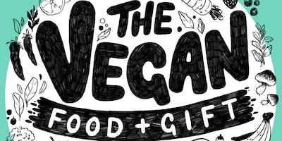 The Vegan Food & Gift Fair - Biggleswade