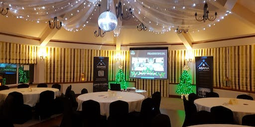 ASANA North West Property Meet - Christmas Special