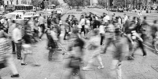 Berghs Morning Routine: Så skapar du mångfald inom kommunikation