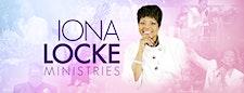 Iona Locke Ministries logo