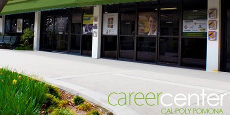 CREATING A SUCCESSFUL TRANSITION FROM MAJOR TO CAREER tickets