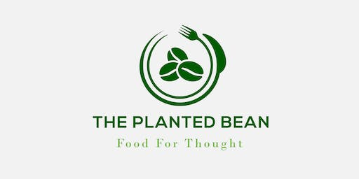 Copy of The Planted Bean - weekly order