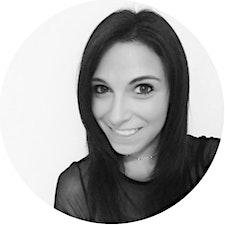Dott.ssa Ilenia Picciano, Psicologa dell'ordine del Veneto e ArteTerapeuta  logo