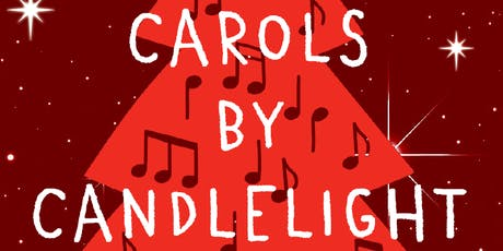 Maggie's Royal Free Carols by Candlelight 2019 tickets