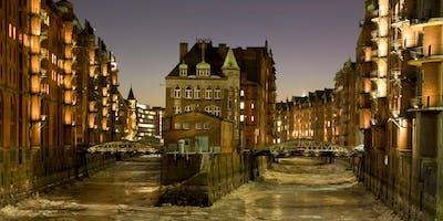 After Work Photography mit Robert Mandel in Hamburg