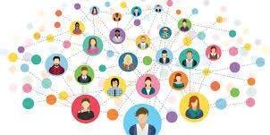 FREE Business Breakfast Networking Opportunity