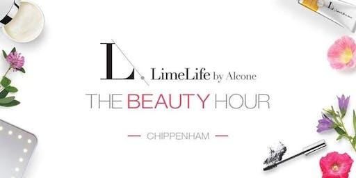 The Beauty Hour