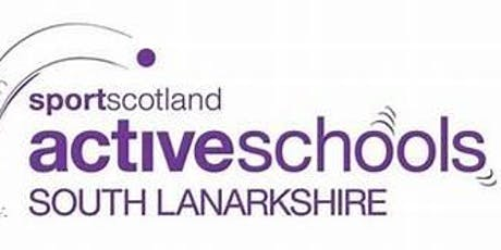 Clydesdale Primary Dance Festival tickets