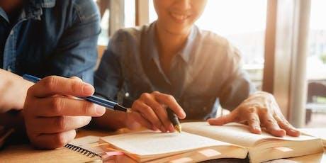 Ecrire un livre expert, pourquoi pas?  billets