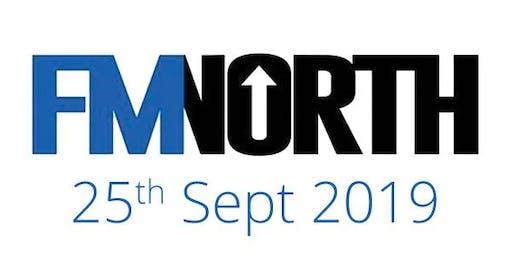 FM North