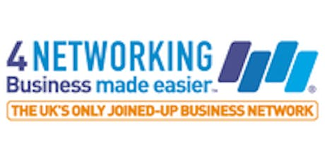 4 Networking Winchester tickets