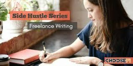 EARNING AS  ACADEMIC WRITER IN THE GLOBAL WORLD TECHNOLOGY.  TEL: 0707255407 tickets