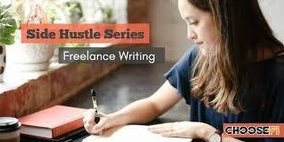 EARNING AS  ACADEMIC WRITER IN THE GLOBAL WORLD TECHNOLOGY.  TEL: 0707255407
