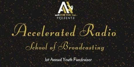 Accelerated Radio School of Broadcasting
