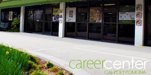 CREATING A SUCCESSFUL TRANSITION FROM MAJOR TO CAREER