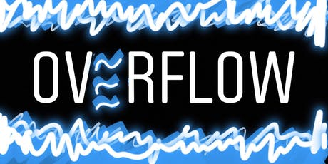 Overflow Worship Night - Youth & Young Adults tickets