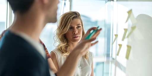 2-day Customer insights & UX research training - 29 May & 5 Jun 2020