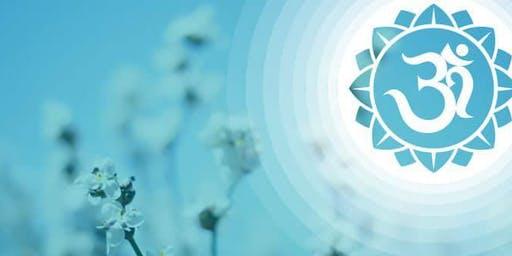 Journée Bhakti Yoga